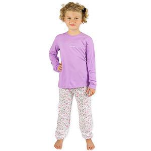 Pyžamo perfect day