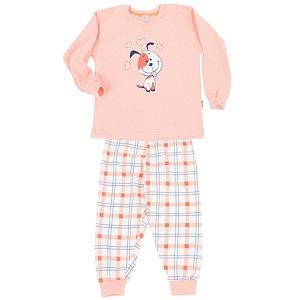 Pyžamo pejsek