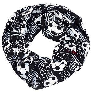 Nákrčník fotbalové míče
