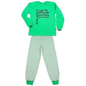 Pyžamo bm style